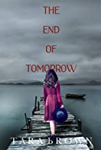 The End of Tomorrow: The Burrow Book 3 (The Burrow Series) (English Edition)