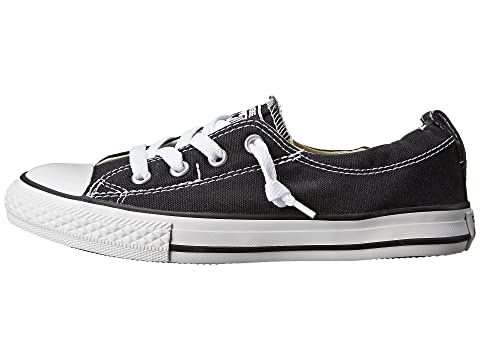 d6750c1cc0f4 Converse Kids Chuck Taylor® All Star® Shoreline Slip (Little Kid Big ...
