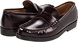 Sperry Kids - Colton (Big Kid)