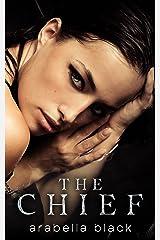 The Chief (San Ricardo Book 1) Kindle Edition