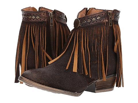 Corral Boots Q5010 e8UQTqlP