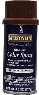 meltonian fashion brown