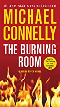 The Burning Room (A Harry Bosch Novel Book 17)