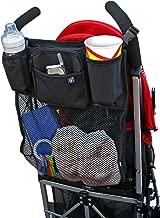 umbrella stroller storage bag