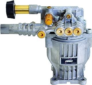 OEM Technologies Horizontal Axial Cam Pump Kit 3000 PSI at 2.4 GPM