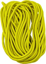 Savage Island Duurzaam 4 mm rubberen koord elastische band bungee-breisel.