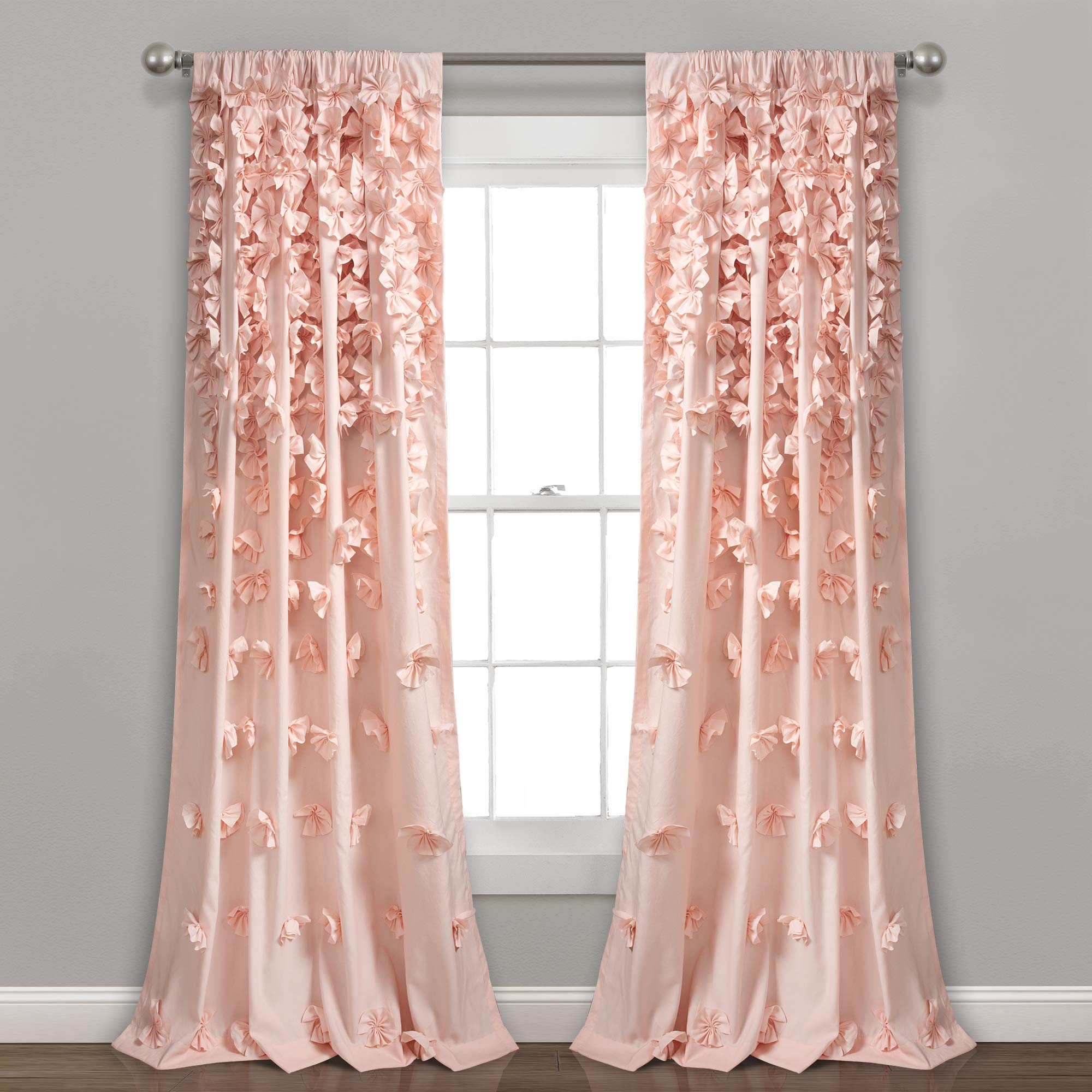 Swag Curtain Patterns Free Patterns