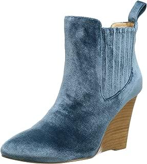 madison boots