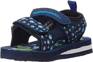 Bubblegummers Sandals