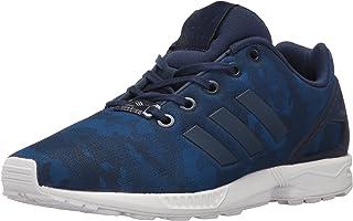 adidas Kids' Zx Flux J Sneaker