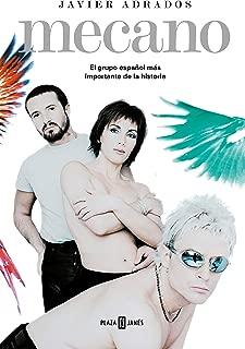 Best musical de mecano Reviews