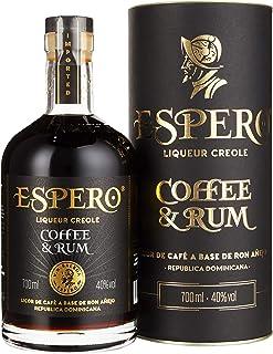 Espero Coffee & Rum -GB- Flavoured 1 x 0.7 l