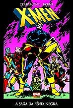 X-men: A Saga da Fênix Negra - Volume 1
