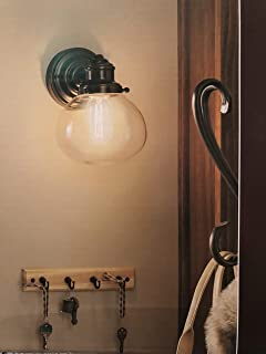 Best allen and roth sconce Reviews