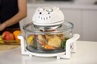 magic chef oven temperature problems