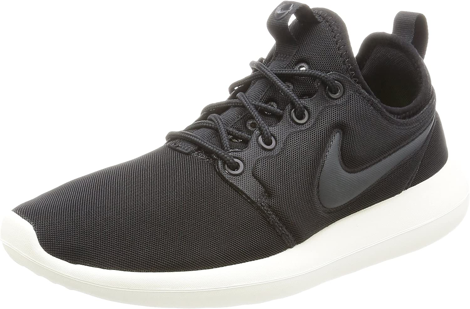 Nike Adults' W Roshe Two Running shoes