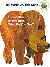 Best eric carle big book collection Reviews