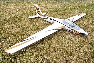 12x6 2300mmFox ASK23 ASW28 FMMPROP042 FMS Propeller