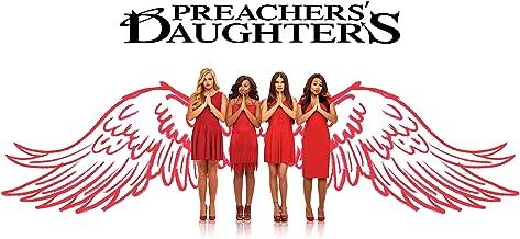 Preachers' Daughters Season 2