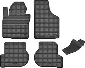 Suchergebnis Auf Für Fußmatten Seat Altea Xl
