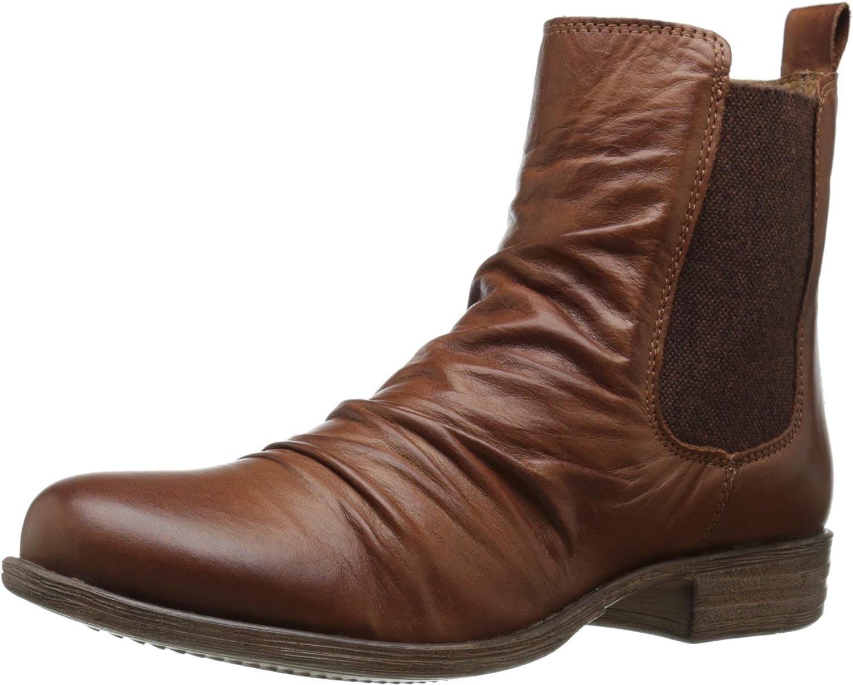 Miz Mooz Woherrar Lissie Ankle Boot