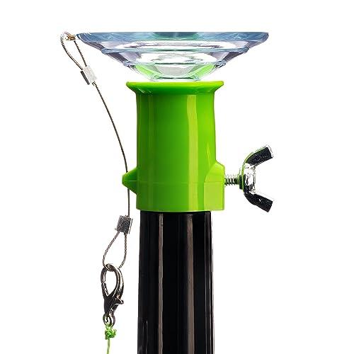 Light Bulb Changer Amazon Com