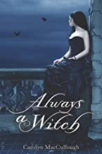 Always a Witch (English Edition)