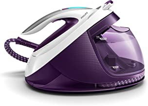 Philips GC9660/36 PerfectCare Elite Plus Steam Iron
