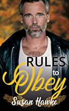 Rules to Obey (Davey's Rules Book 5) (English Edition)