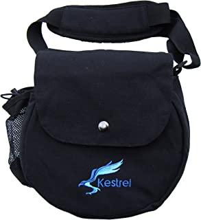 custom made disc golf bags