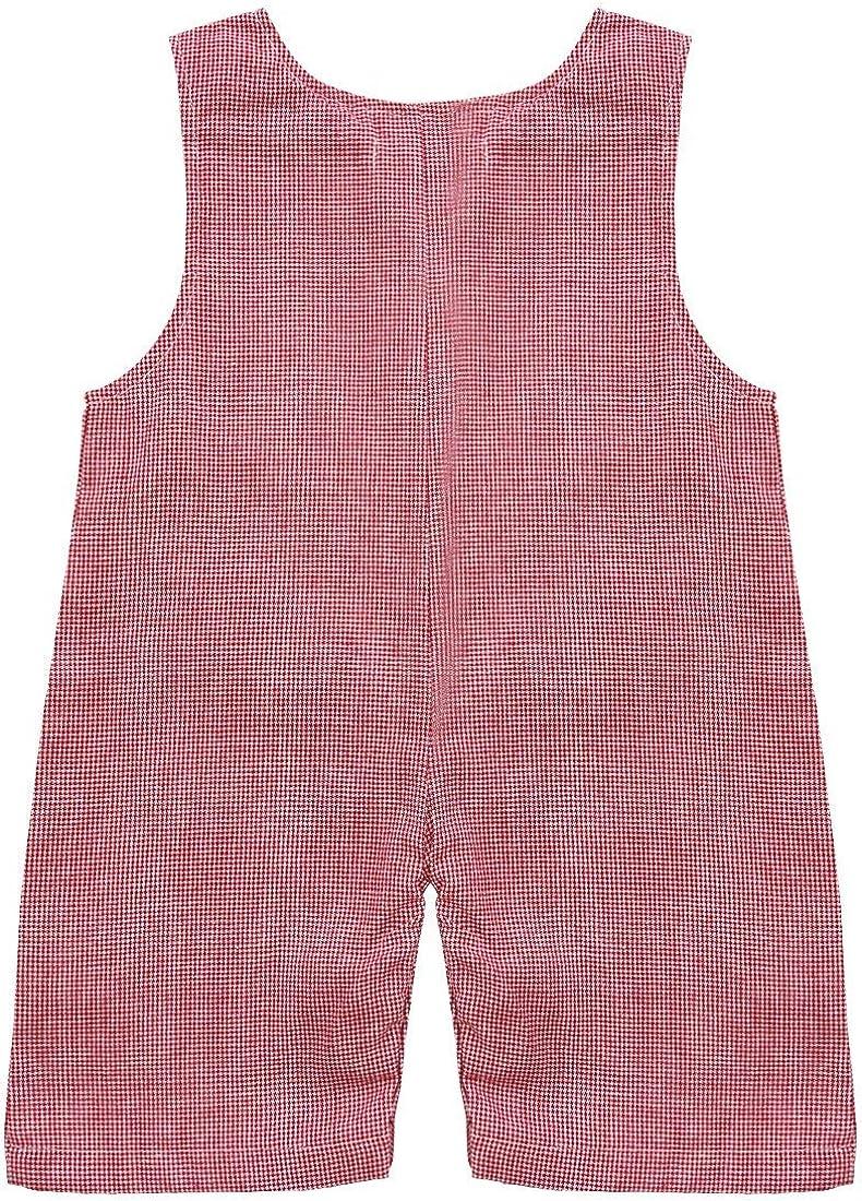Pijama para beb/é Idea de regalo rosa rosa Talla:0-3 Meses para Ni/ñas rosa dise/ño de Calavera y Lazo