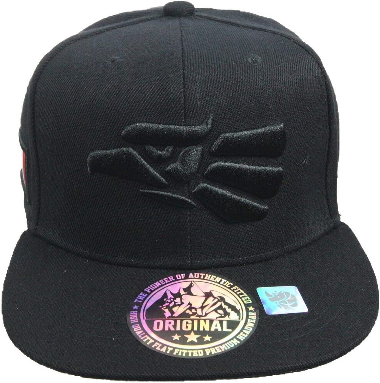 90210 Wholesale Hecho En Mexico Baseball Cap Casual Mexican Football Caps Flat Bill Snapback Hat Soccer Sports