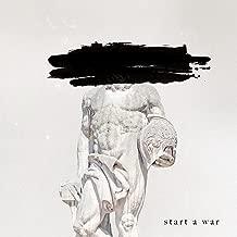Best so you wanna to start a war Reviews