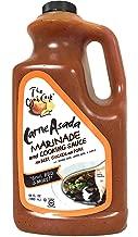 The Ojai Cook Carne Asada, Mojo Criollo, 64 Ounce