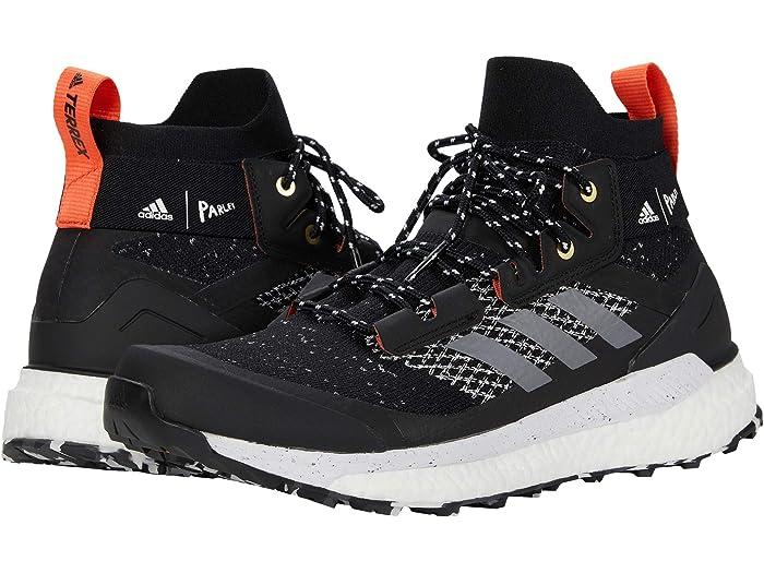 adidas Outdoor Terrex Free Hiker Parley