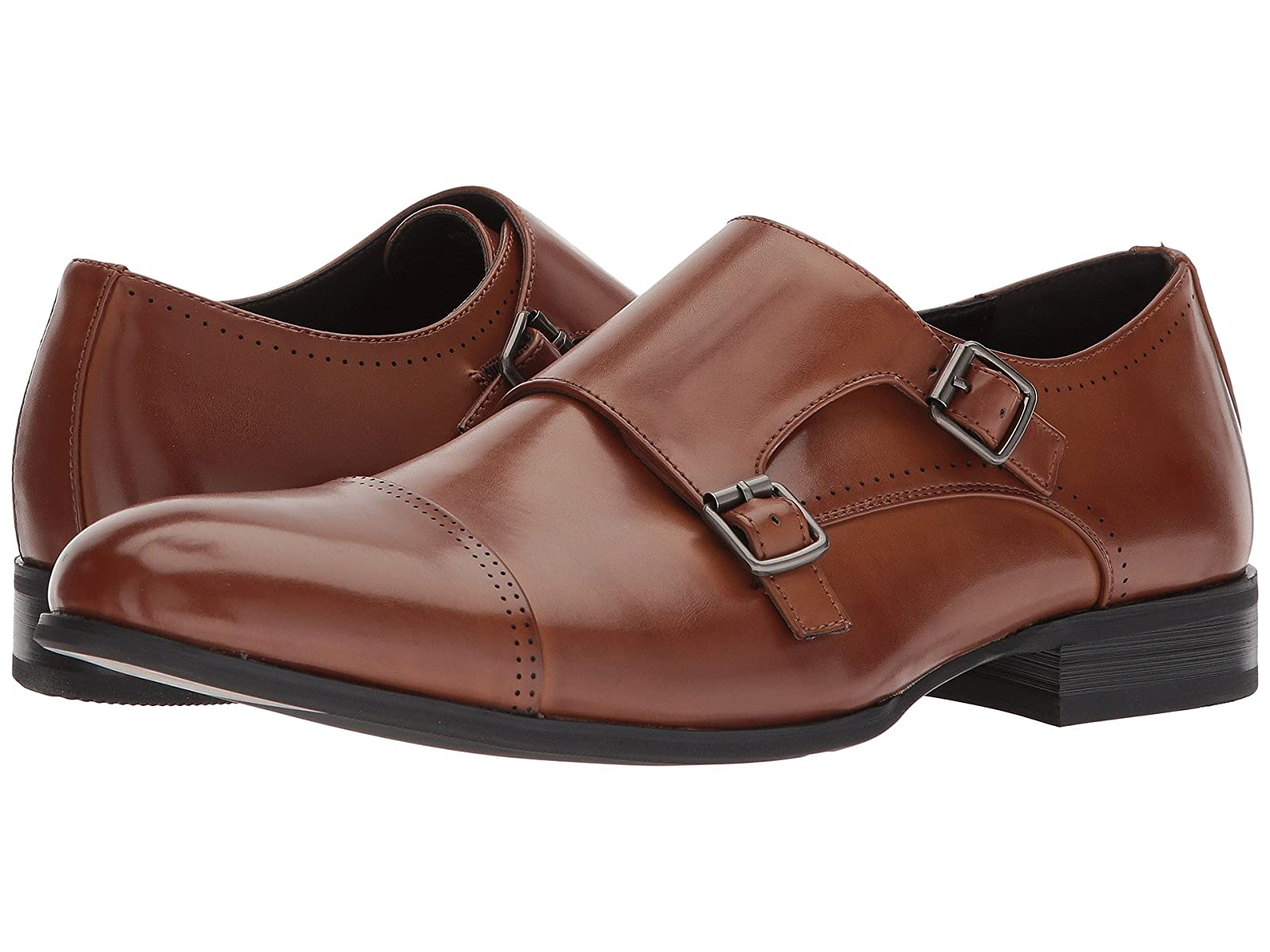 Kenneth Cole Unlisted Eel MonkCheap and distinctive eye-catching shoes
