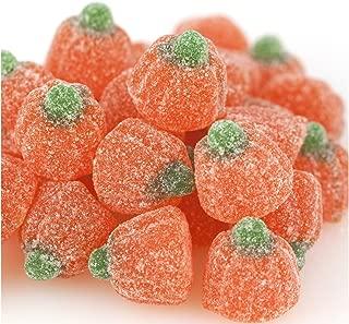 Best orange pumpkin candy Reviews