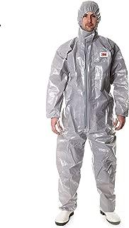 Best 3m protective suits Reviews