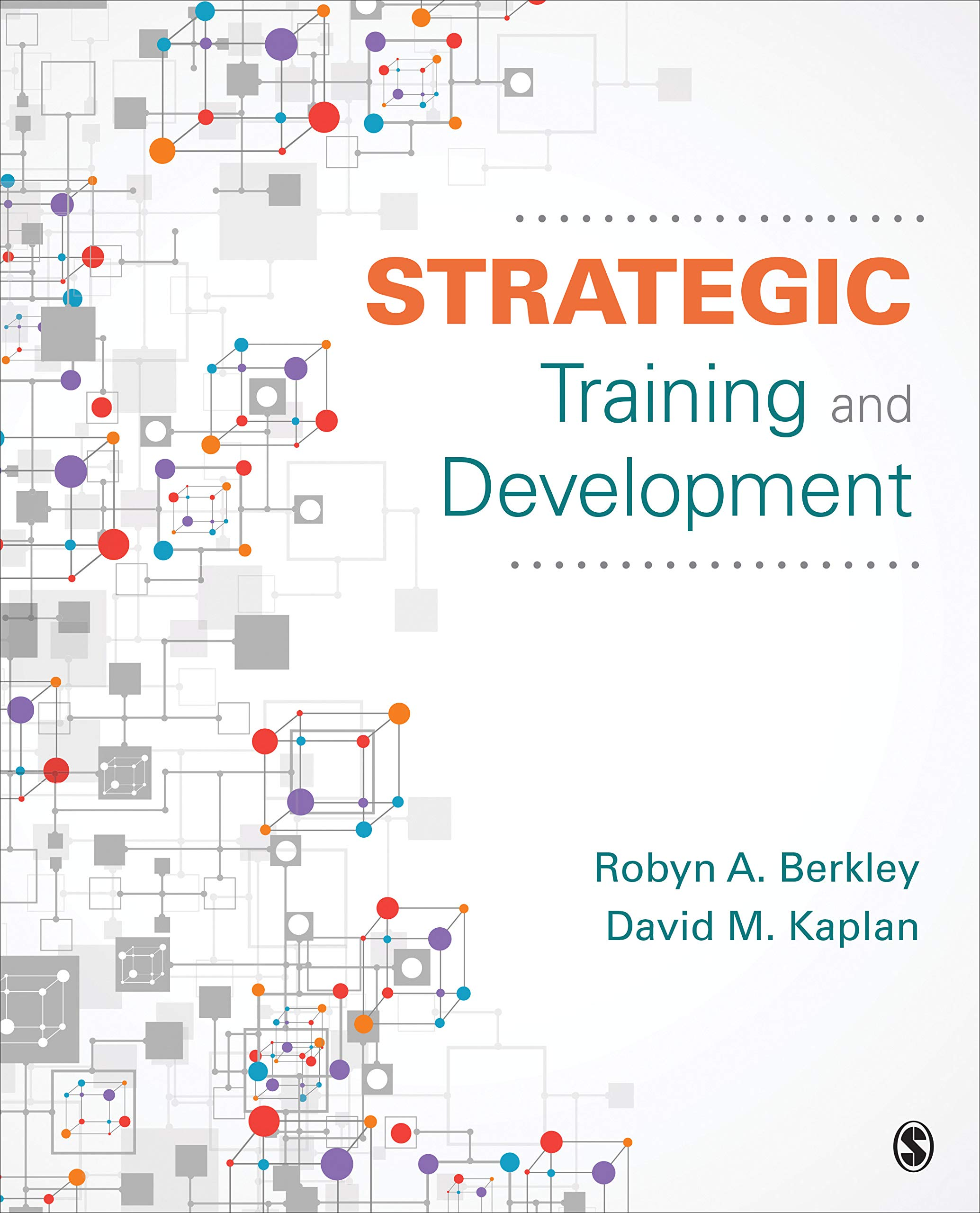 Image OfStrategic Training And Development (English Edition)