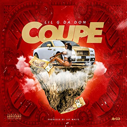 Amazon com: Don Coupe: Digital Music