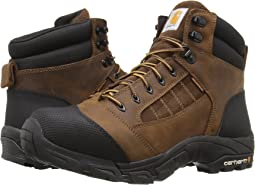 Carhartt - Lightweight Waterproof Work Hiker