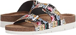 BOBS from SKECHERS Bobs Bohemian - Hear