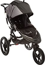 baby jogger city elite double for sale