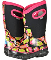 Bogs Kids Classic Owl (Toddler/Little Kid/Big Kid)