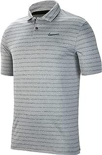 Best nike vintage sportswear t shirt Reviews
