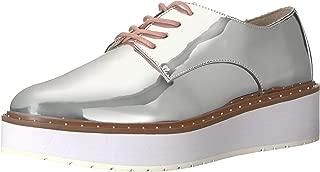 Best silver brogue shoes Reviews