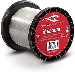 Best seaguar red label Reviews