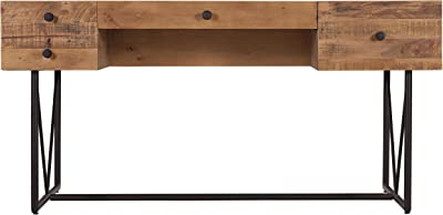 Moes Home Collection Orchard Office Desk