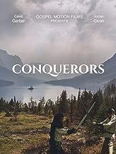 fatih the conqueror