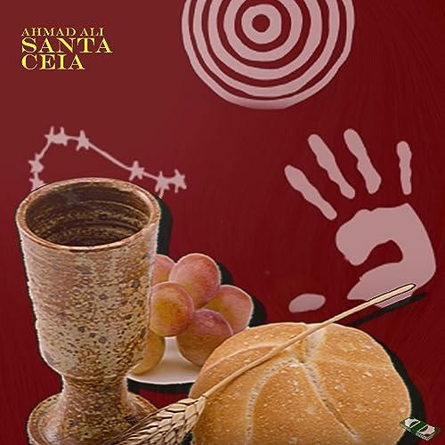 santa ceia by ahmad ali on amazon music amazon com santa ceia by ahmad ali on amazon music